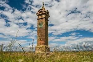 Burgh-by-sands, Cumbria