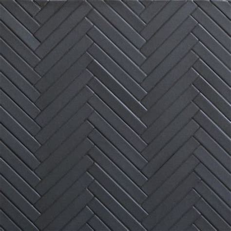 black and white herringbone tile 17 best images about tiles and stones on pinterest ceramics artistic tile and tile