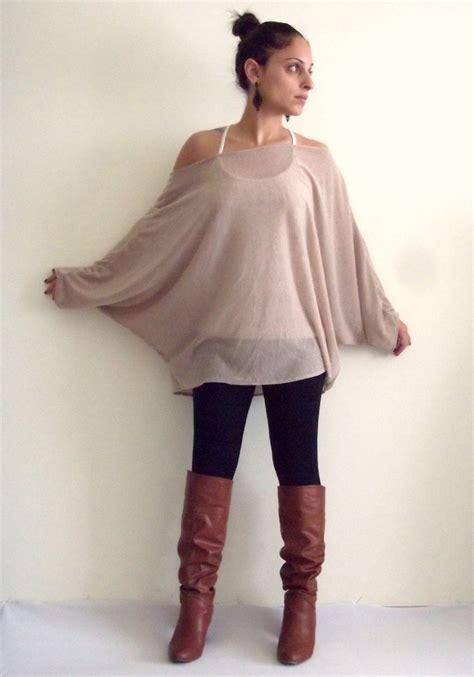 plus size sweaters maternity tunic top maternity oversized tunic plus size