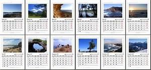 Immobilienwert Berechnen Kostenlos Download : natur kalender 2007 zum download kostenlos ~ Themetempest.com Abrechnung