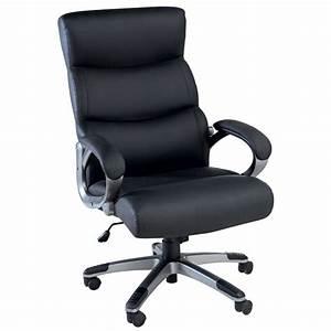 fauteuil de bureau achat vente 28 images clide anis With achat fauteuil