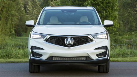 acura rdx wallpapers  hd images car pixel