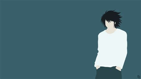Note Anime L Wallpaper - note hd wallpaper background image 1920x1080