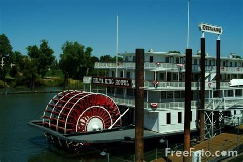 Paddle Boats Bay Area by 61 Best Paddle Boats Images On Paddle Boat