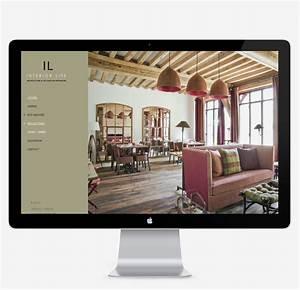 Sites de decoration interieure ciabizcom for Sites de decoration interieure