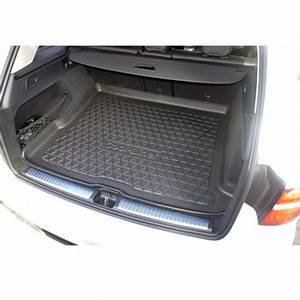 Accessoires Mercedes Glc : boot liner mercedes benz glc 2015 tailored cool liner carbox ~ Nature-et-papiers.com Idées de Décoration