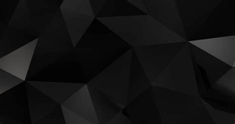 Abstract Black Design Png by Background Black Design 9 187 Background Check All