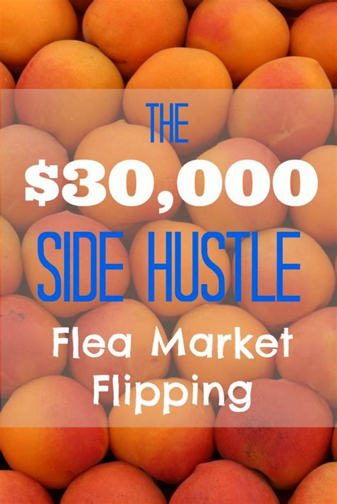 side hustle show business ideas  part time
