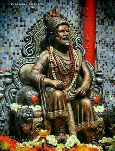 chhatrapati shivaji maharaj wallpaper  images pics
