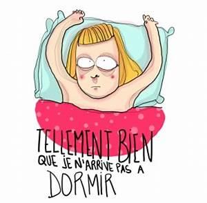 Que Faire Pour Bien Dormir : conseils pour mieux dormir le ~ Melissatoandfro.com Idées de Décoration