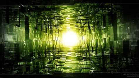 Abstract Hd Wallpaper Background by 45 Hd Green Wallpapers Backgrounds For Free