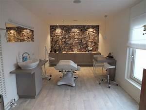 Spa Einrichtung Zuhause : gero interieurs schoonheidssalon service residentie molenwijck spa ~ Markanthonyermac.com Haus und Dekorationen
