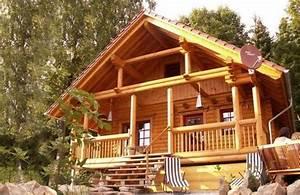 Harz Ferienhaus Mieten : ferienhaus harz alleinlage ~ A.2002-acura-tl-radio.info Haus und Dekorationen