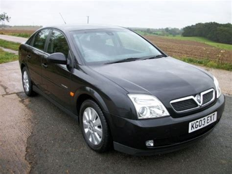 vauxhall vectra black vauxhall vectra picture vauxhall vectra 2003 elegance
