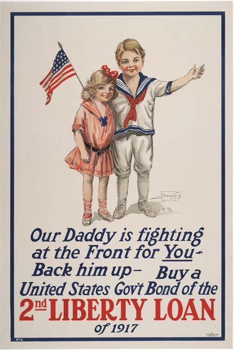 dewey  daddy  fighting   front