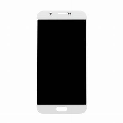Samsung Galaxy A8 Screen Lcd Display Touch
