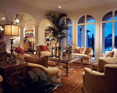 interior decorating traditional interior design