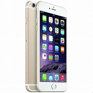 iphone 6 s tilbud