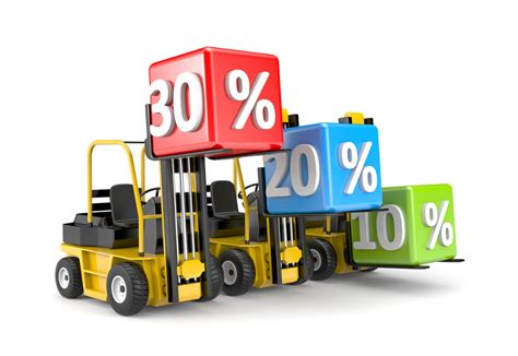 freight shipping rates  time   expert