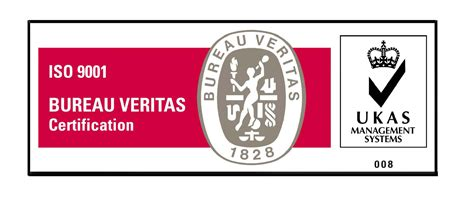 contact bureau veritas inspectest