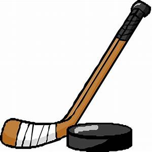 Free ice hockey clipart free clipart images graphics ...
