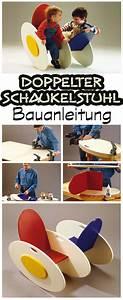 Kinder Schaukelstuhl Ikea : schaukelstuhl selber bauen kinder hobby diy kinder kinder m bel und kinderzimmer ~ Orissabook.com Haus und Dekorationen