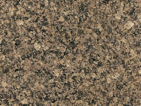 Granite Stone   Stone Ideas   Stone Floor   Stone Tiles