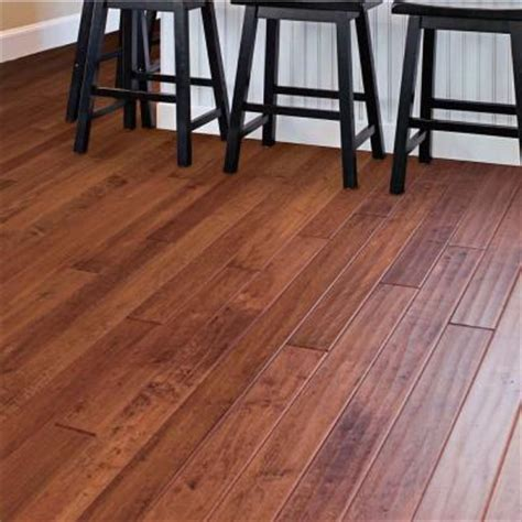 Home Legend Bamboo Flooring Cleaning recastwuqx home legend engineered wood flooring reviews