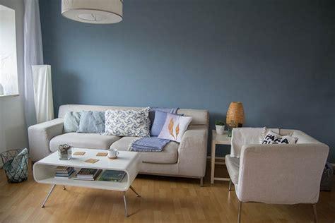 schoene wandfarben fuer wohnzimmer