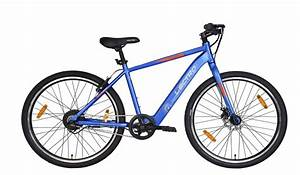 Best Budget Bicycles In India 2020