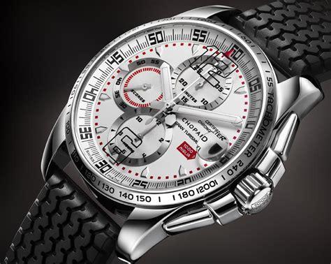 chronograph chopard mille miglia gran turismo xl
