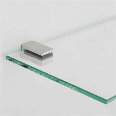 etagere en verre pour cuisine support tablette verre 2 achat vente de pieds et supports pour cuisine