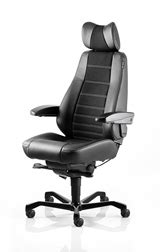 Kab Controller Chair by Kab Seating Gt Ergonomically Designed Seating For