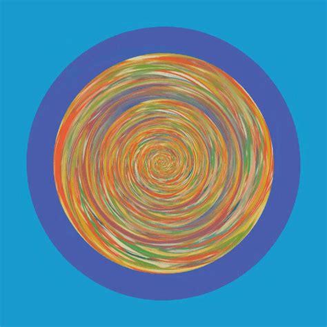 spinning color wheel spinning color wheel spinning color wheel