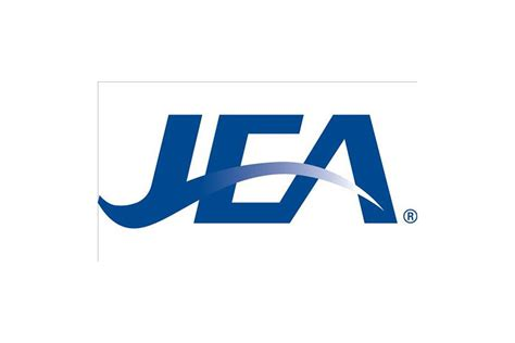 jea proposal ties cost  power  electricity