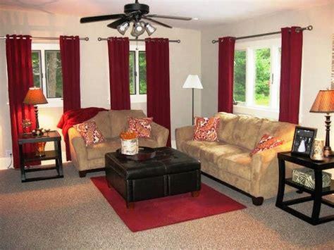 decor  valances  living room  curtain ideas