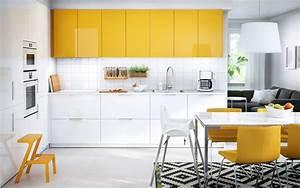 Uma Cozinha Amarela Dvida De Juliana Machado Hardecor