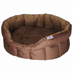 email friend extra tough dog bed daily star With extra tough dog bed