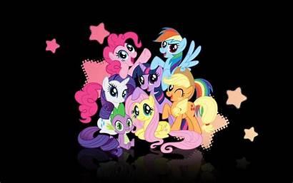 Pony Wallpapers Rainbow Dash Cave Rarity