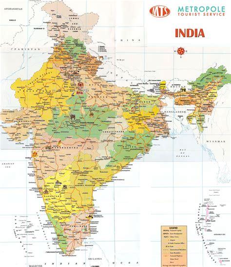 Engelska i indien