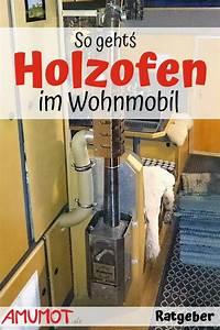 Holzofen Ohne Schornstein : 25 best ideas about gasheizung on pinterest ~ Michelbontemps.com Haus und Dekorationen