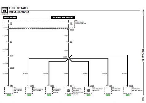 e36 interior wiring diagram repair manuals bmw 318ti 1999 electrical repair