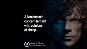 Love Quotes Game Of Thrones QuotesGram