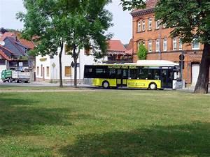 Bus Erfurt Berlin : stadtbus der linie 60 in erfurt hochheim juli 2010 nahverkehr ~ Markanthonyermac.com Haus und Dekorationen