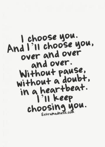 husband wife quotes ideas  pinterest