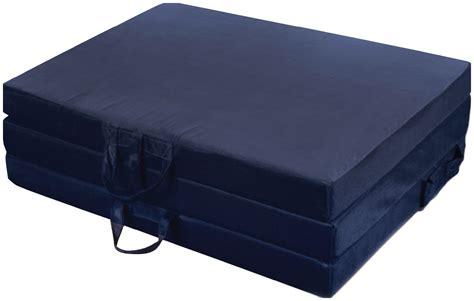 tri fold mattress pad 20 amazing gallery of tri fold mattress pad 19759
