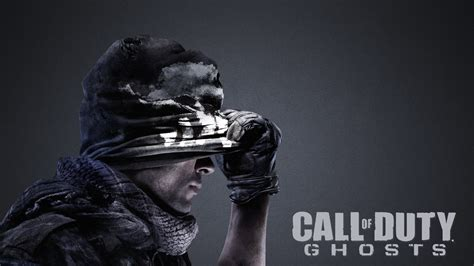 Call Of Duty Ghosts January Patch Released, Patch Notes