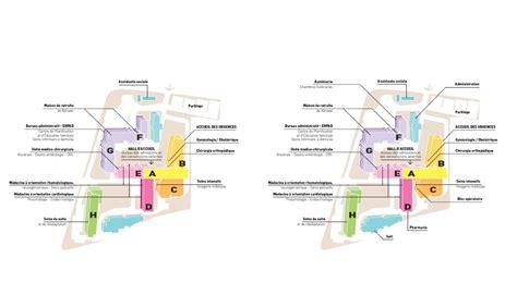 horaires de bureau ophtalmologie du service chirurgie du chru de brest