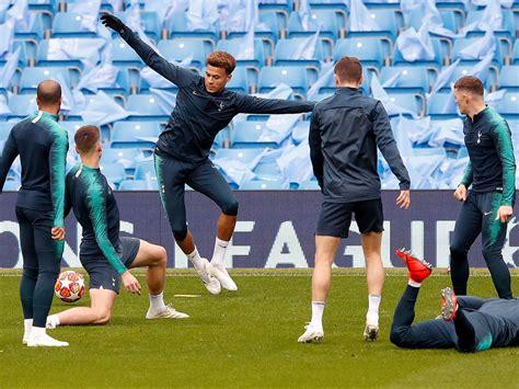 Manchester City Vs Tottenham Live Stream Ronaldo 7