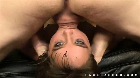 Super Cute Teen Hellga Extreme Oral Sex EPORNER